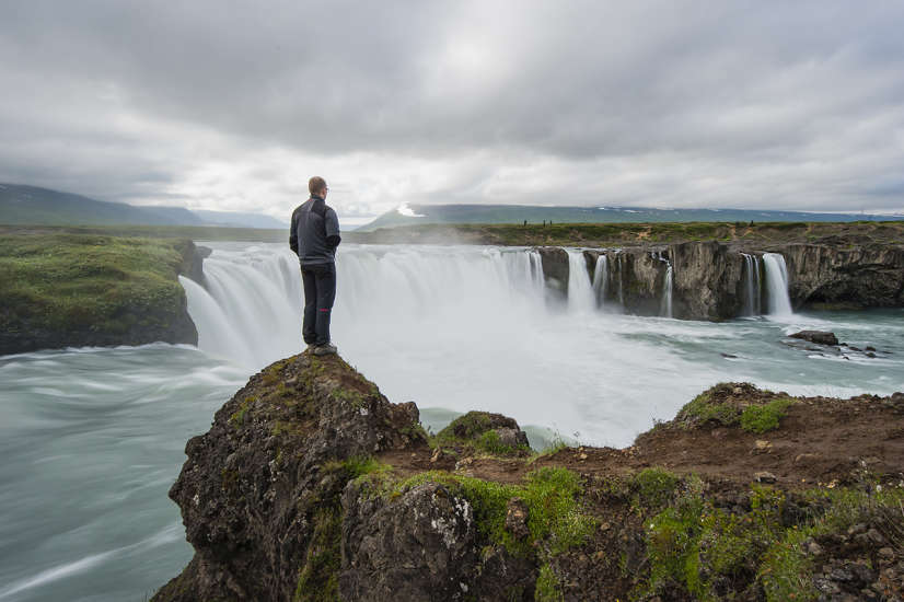 Panorama-Godafoss-02