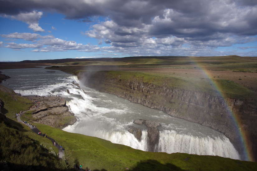 RE-The-Golden-Circle-Gullfoss