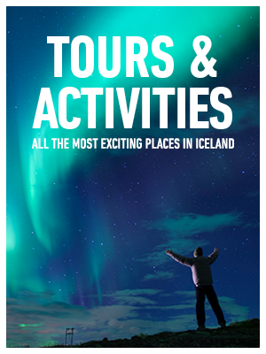 Day Tours - Brochure (PDF)
