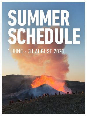 Highland Bus Schedule 2021 (PDF)