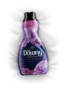 How To Use Fabric Softener Without Dispenser Downy