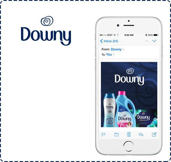Downy News Amp Offers