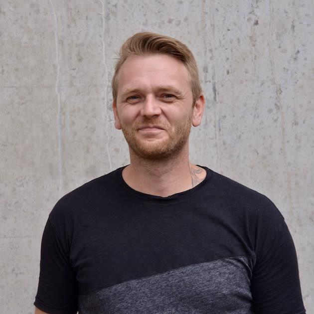 Michael Ilczyszyn