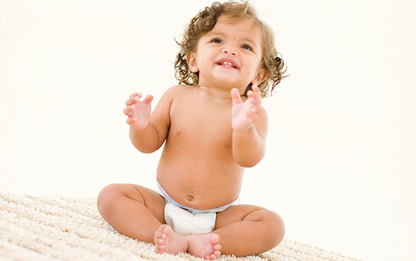 baby-firsts-sitting-up