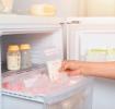 Hoe moet je moedermelk bewaren?