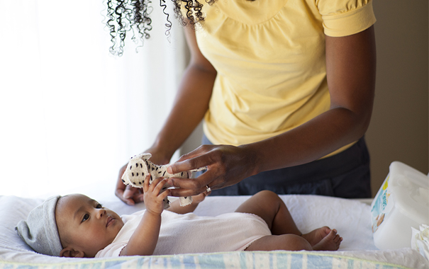 4-items-to-help-your-baby-stay-happy