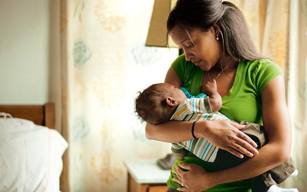 mom-tested baby sleep solutions