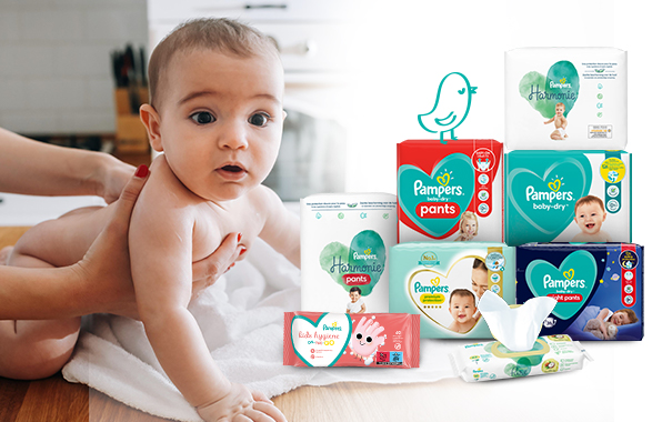9708 PampersBE RNRActivation EDM BE SEP21 605x380