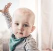 5 tips om je kleintje(s) voor te bereiden op veranderingen na de quarantaine