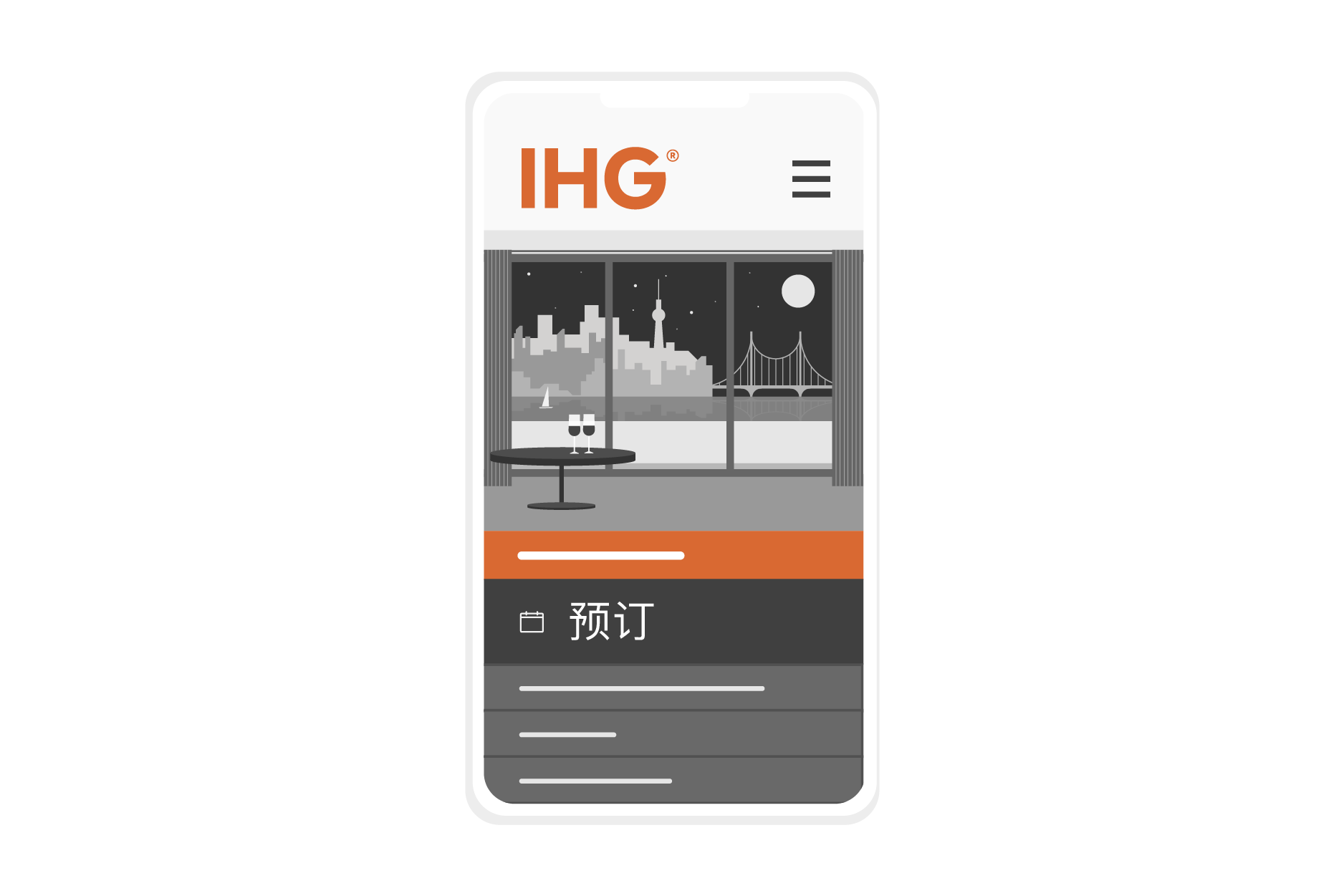 intercontinental-hotels-group-illustration