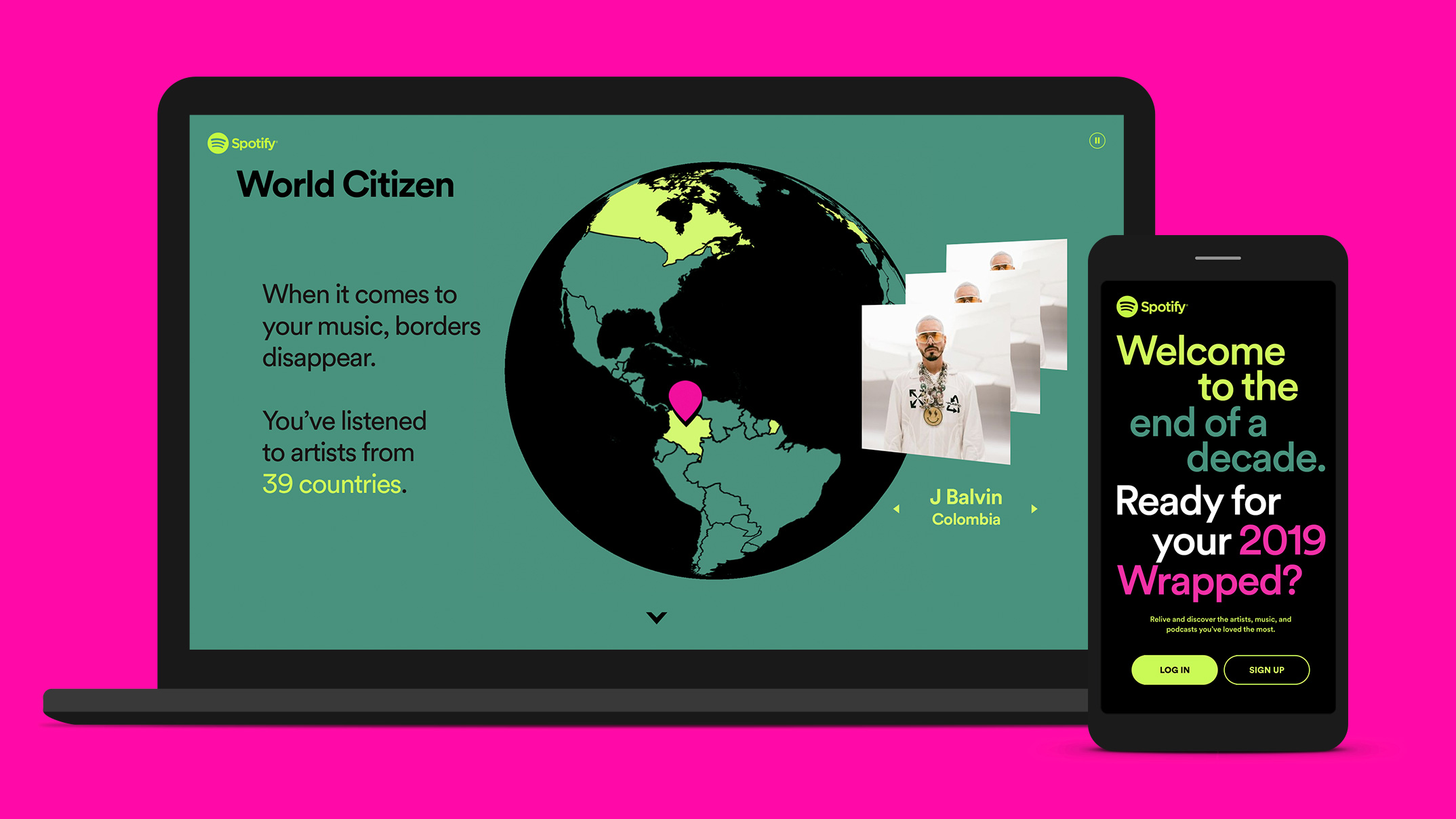 spotify-wrapped-world-citizen