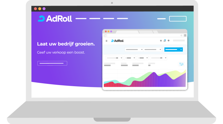 adroll-illustration