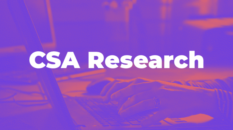csa-research-tile
