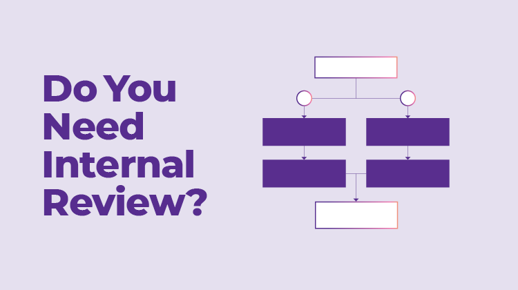 Internal-review-flowchart-m