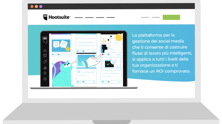 hootsuite-illustration