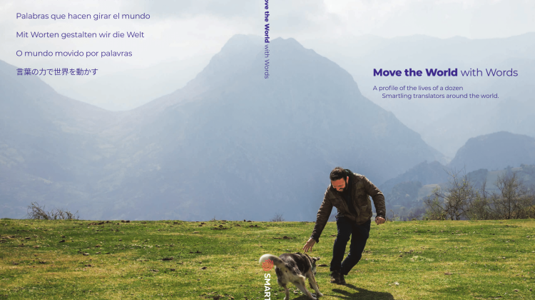 move-the-world-with-words-cover