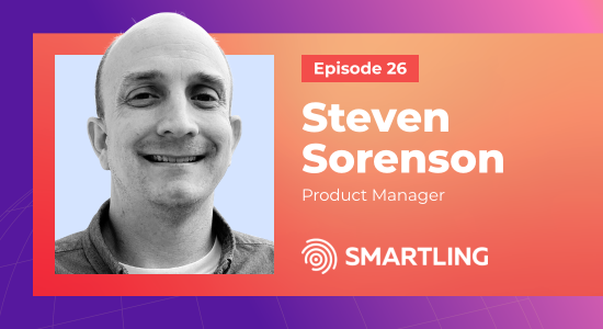 Introducing the First Translation Integration on the Yext App Directory with Steven Sorenson | Smartling