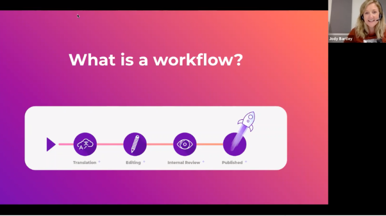 workflows-summer-school-webinar