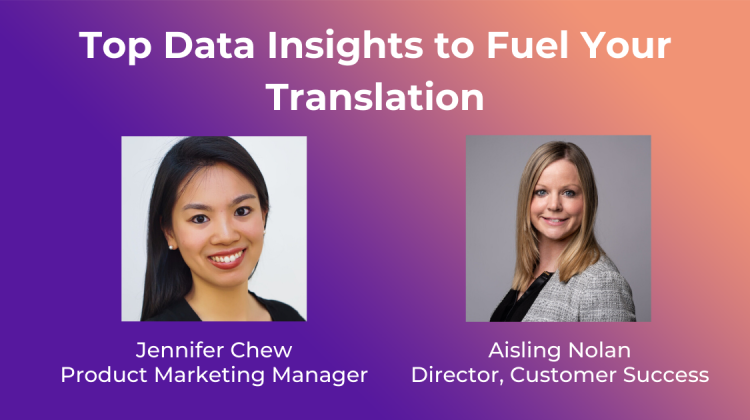 Top-Data-Insights-To-Fuel-Your-Translation