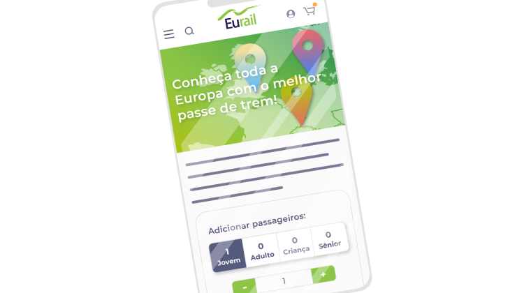 eurail-illustration