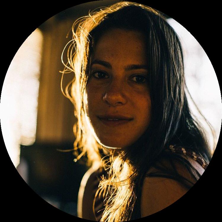 Katja Tausig