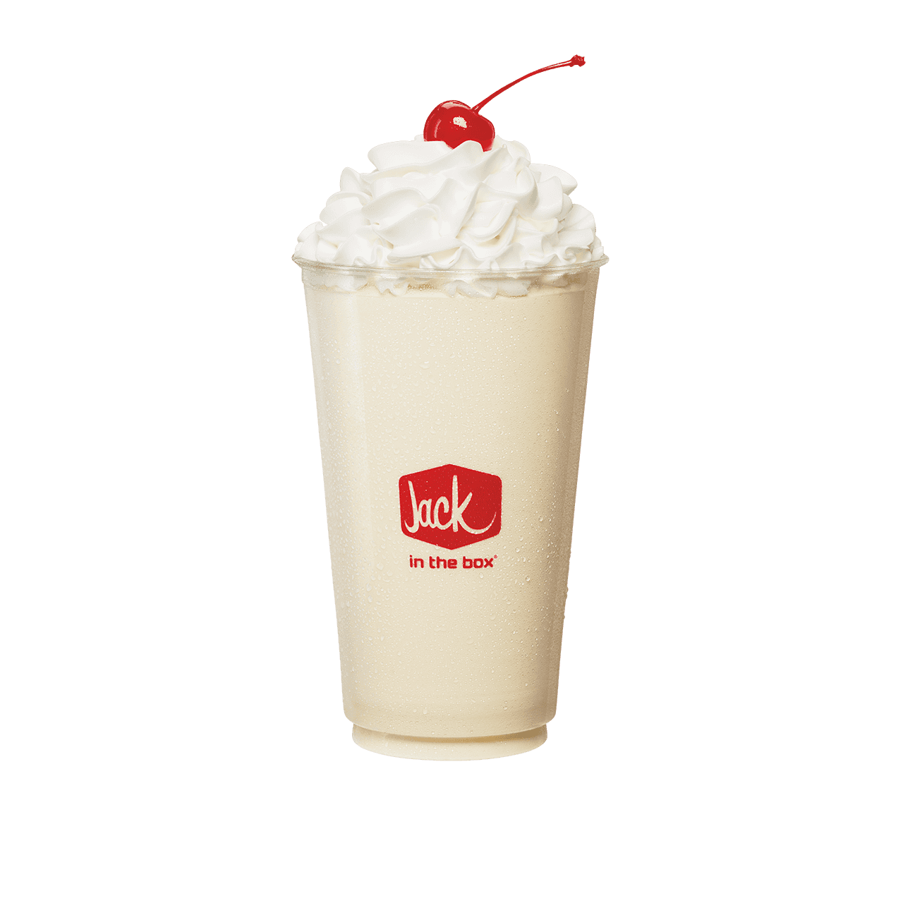 Jack In The Box - Food