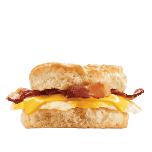 Jack In The Box Breakfast Menu