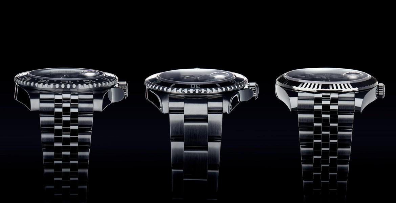 Rolex returns: Baselworld 2019 predictions