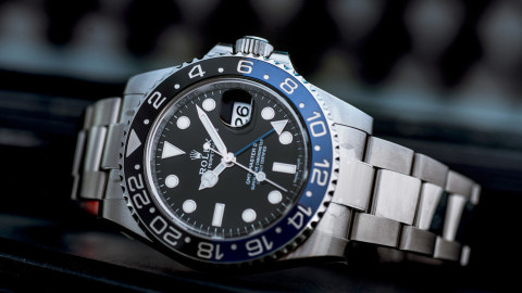These are the Top Rolex Models You Should be Investing In