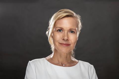 CHRONEXT invites seasoned finance and compliance executive Kristiina Leppänen to join its Board of Directors