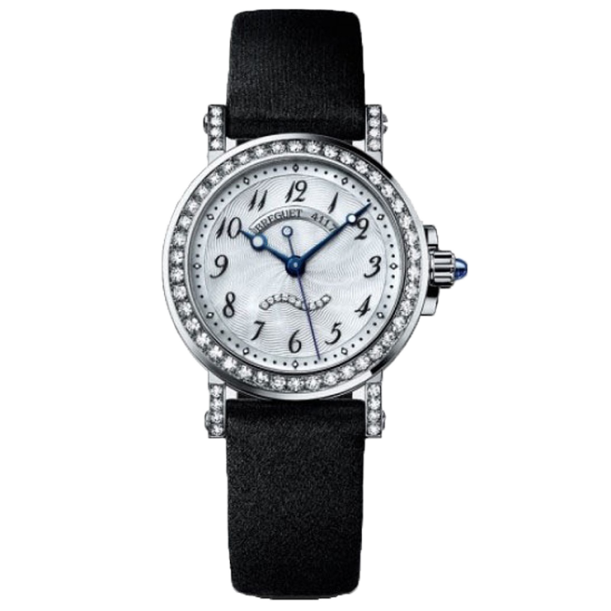 Breguet – Uhren der Superlative
