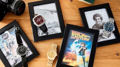 Die 80er Jahre – Breakdance, E.T. und Fitness-Trend