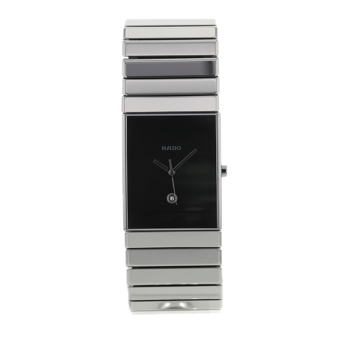 Rado Integral: a trendsetting collection