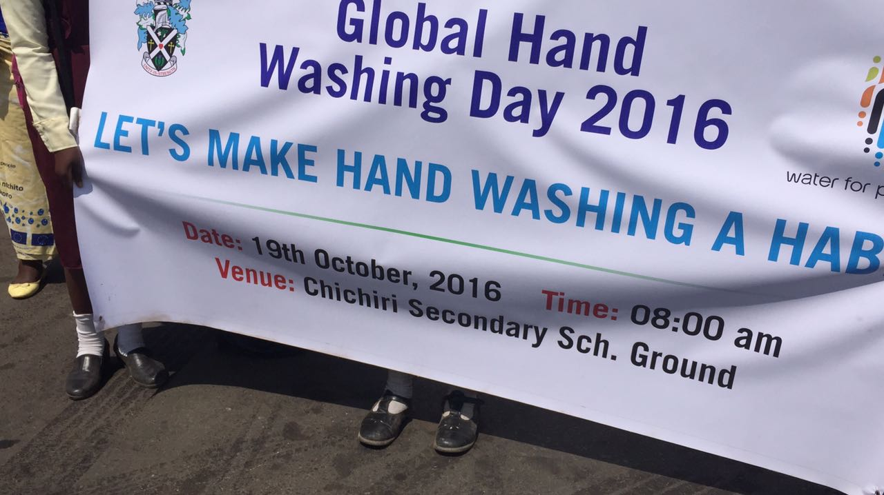 malawi_handwashing day2