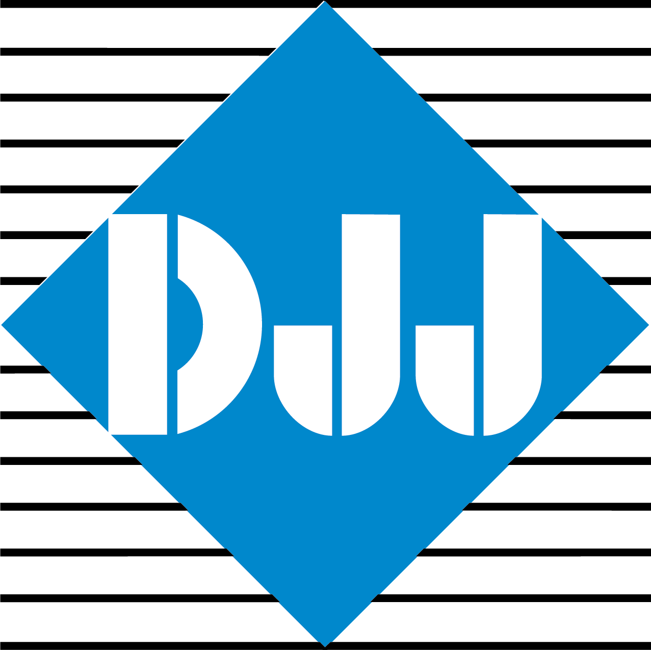 DJJ-logo transparent