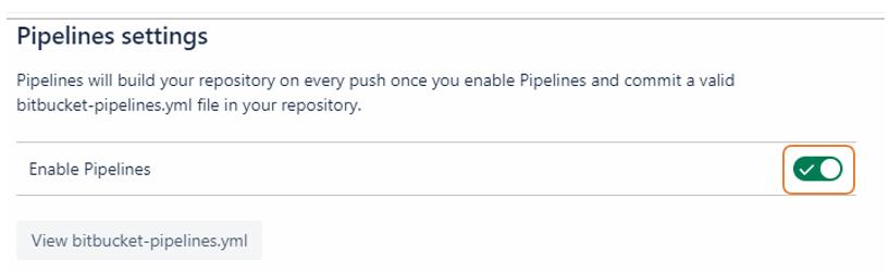 enablepipelines