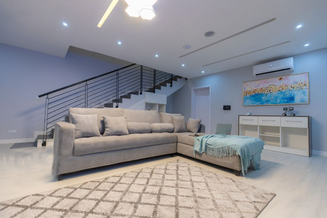 living-room-2-bed