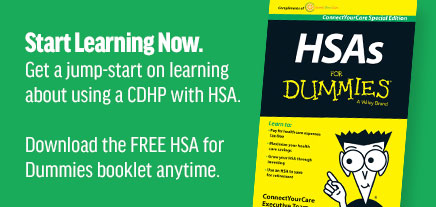Enrollment promobox hsas for dummies