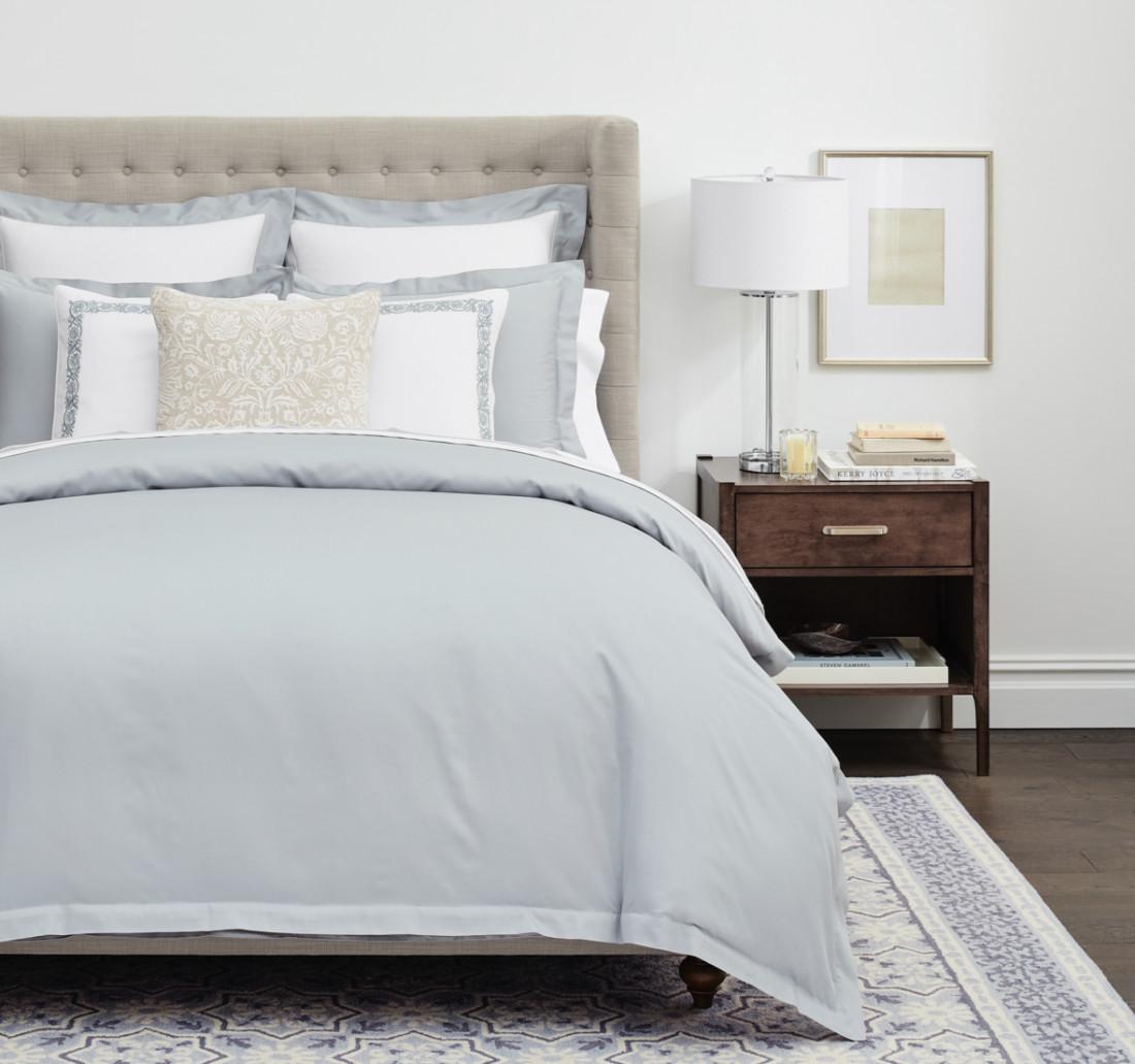 Shore Bed