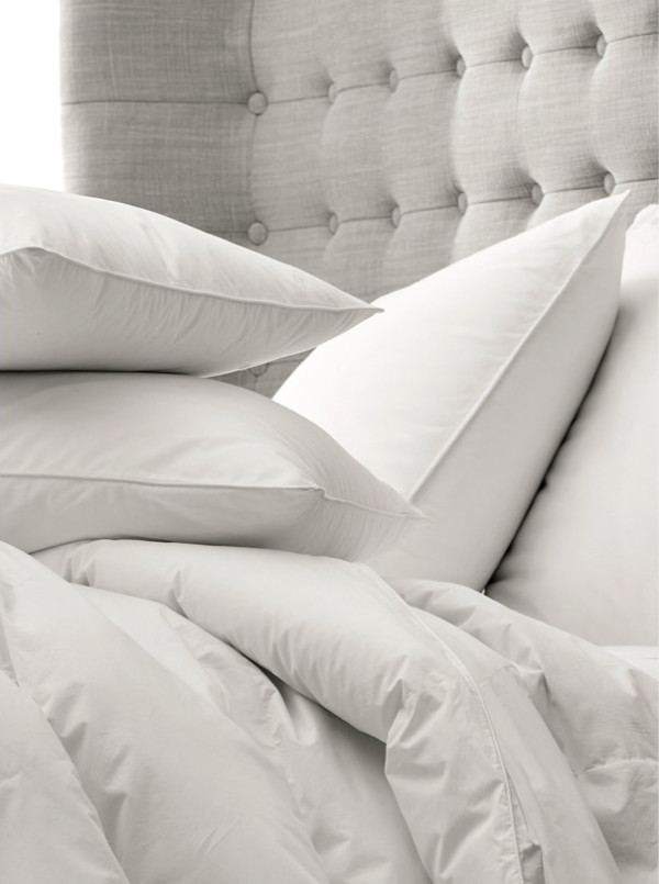 Shop by Category - Duvet Inserts