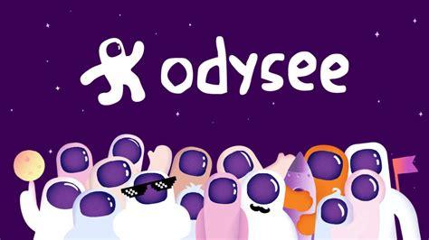 odysee-1
