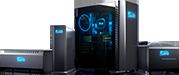 Falcon Northwest Desktop PCs