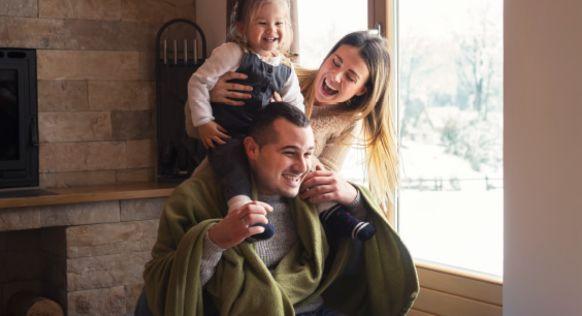 Plan urgencia dental familiar