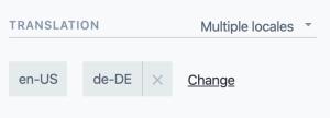 translation-drop-down-multiple