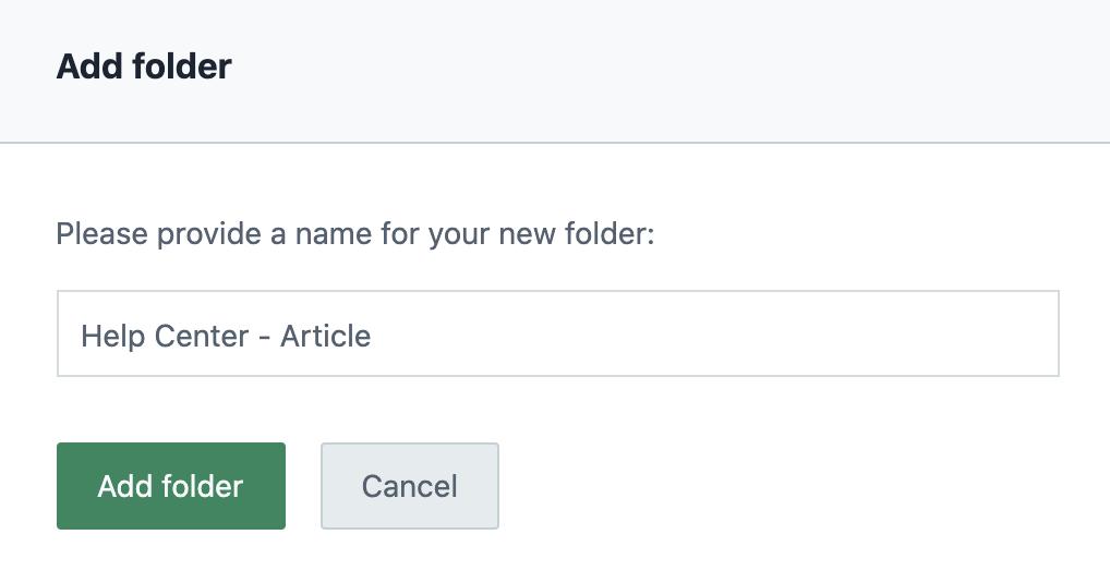 add-folder-dialog
