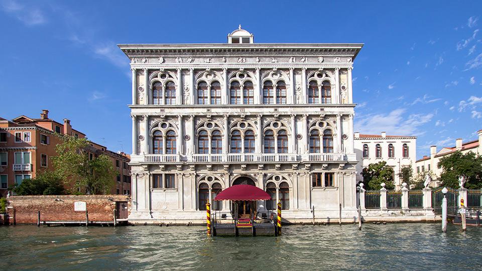 Experience Casino Di Venezia The Oldest Casino In The World
