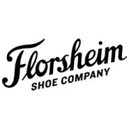 Florsheim's logo