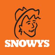 Snowys's logo