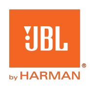JBL's online shopping