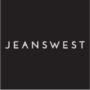 Jeanswest's online shopping